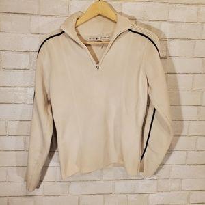 Tommy Hilfiger vintage sweater